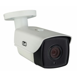 CMD HD720-WB-6-IR
