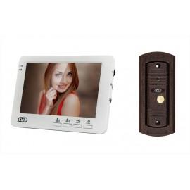 CMD VD73-KIT Комплект видеодомофона