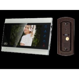 CMD VD74MK-KIT Комплект видеодомофона