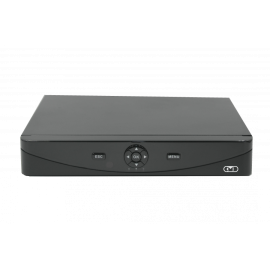 CMD-DVR-HD2104L A1