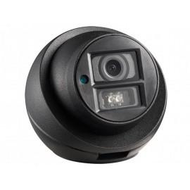 Видеокамера Hikvision DS-2CS58C2P-IT
