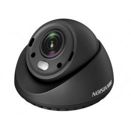 Видеокамера Hikvision AE-VC123T-ITS
