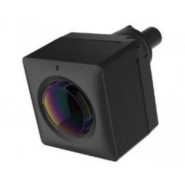 Видеокамера Hikvision DS-2CS5802P-F