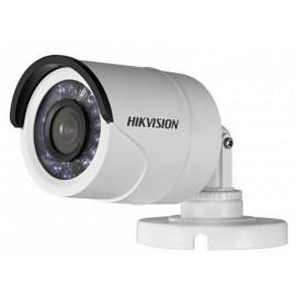 Видеокамера Hikvision DS-2CE16D5T-IR