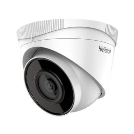 Видеокамера HiWatch IPC-T020 (2.8mm)