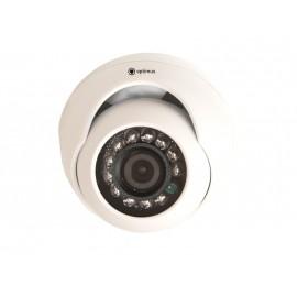 Видеокамера Optimus AHD-H052.1(3.6)