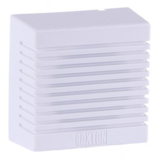 Настенный громкоговоритель ROXTON WP-03T