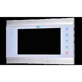 Видеодомофон RVi-VD7-12M (белый корпус)