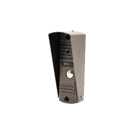 Вызывная панель RVi-700 LUX (Бронза)