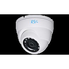 Видеокамера RVi-HDC321VB (3.6)