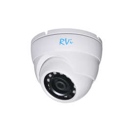 IP-видеокамеры RVI-IPC31VB (2.8)