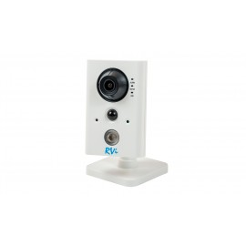 IP-видеокамера RVi-IPC11S