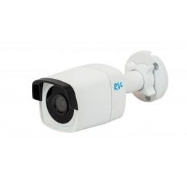 IP-видеокамера RVi-IPC41LS (2.8)