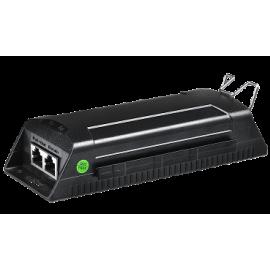 PoE-инжектор RVi-PI30 v.2