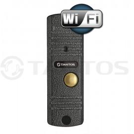 Wi-Fi вызывная панель Tantos Corban