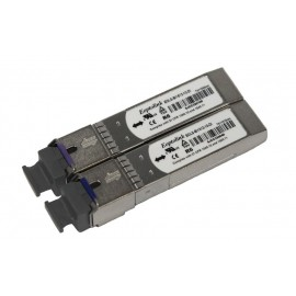 SFP-модуль оптический 1Гбит/с до 10 км